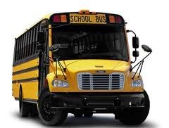 c2-school-bus-med.jpg